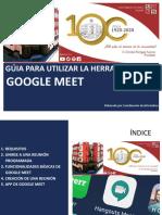 Guia_google_meet_csjjunin_compressed (1).pdf