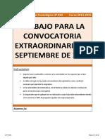 ACT_Trabajo_Septiembre_2015