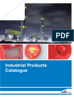 Industrial Catalogue 11_7_13.pdf
