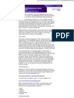 PDF_Creation_with_ProBatch