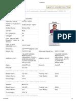 1598626819016_CHOICE.pdf