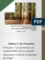 Hábito No.1 -Diana Calderón.pptx