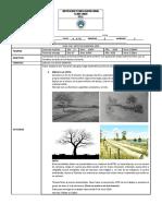 GUIA 3 CICLO 4 ARTES SABATINA P2-2020