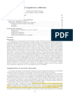 arquitecto reflexivo - pune india - señanalamientos  sociales.pdf