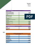 solucion taller #2 de costos 10, 11, 12.xlsx