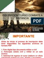 1 INSTRUCTIVO INSCRIPCION CURSO COMBATE DISTANCIA.pdf