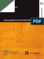 Effie2004.pdf