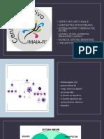 sistema Inmunologico.pptx