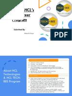 HCL_Tech Bee.pdf
