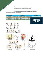 Actividad de aprendizaje 10 EVIDENCIA 7  GAES 6 (1)