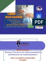 Taller_Buenas_Practicas