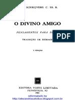 José Schrijvers_CSSR_O Divino Amigo.pdf