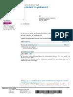 1597515806194-cnaf.pdf