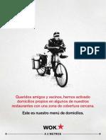 WOK_menu_domicilios_propios_ago20-comprimido