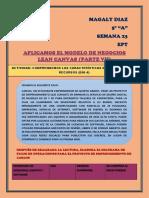 SEMANA 23 EPT MAGALY DIAZ.pdf