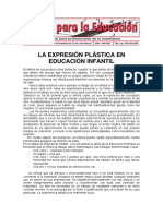 expresion plastica.pdf