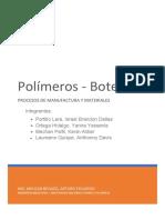 POLIMEROS - BOTELLAS DE PLASTICO.docx
