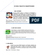 CATALOGO DE GAMES E SITES ASSISTIVOS 2020.