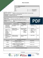DFP_ID.025_Plano_Sessão - 5