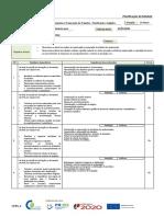CP PL 2-25_horas_Planificação_FM (1)