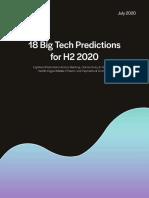 bii_18bigtechpredictions_h2_2020