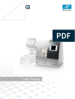 Neksia-Edger-M25-User-Manual-US.pdf