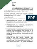 13 Teoría Sociedad Anónima  2013[2].pdf