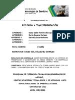 ACTIVIDAD 1_ ACTIVIDAD AMBIENTAL _ DANNA LAMOS DARLIN HURMADO Y MARIA RAMIREZ.pdf