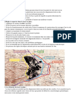 TRACE EN PLAN-converti.pdf