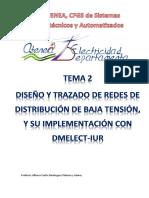 Tema 2 Redes de BajaTensión (1).pdf