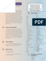 2020_guia_profissoes_tecnicas.pdf