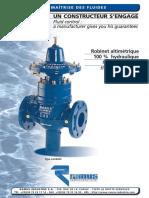robinet ramus.pdf