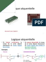 11_Logique_sequentielle_stagiaire.pptx