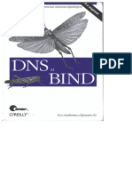 dns&bind.pdf