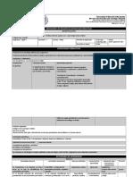 Estrategia Didáctica de Inglés 1 Unidad 1 2017.docx