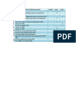 Listados_de_Saberes_previos_3DSW
