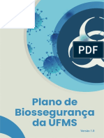 Plano-de-Biossegurança-da-UFMS-4