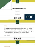 Estado_Nación_País