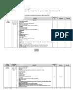 art-en8-planificare-anuala