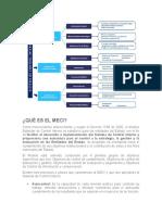 imagenes infografia