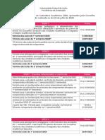 Grandes_datas_do_Calendário_Acadêmico_da_UFG_-_2020_-_aprovada_pelo_Consuni_(1).pdf