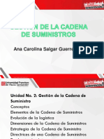 GESTION_DE_LA_CADENA_DE_SUMINISTROS
