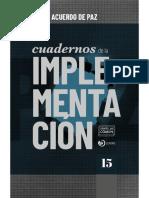 ColecciónCuadernos_15_La-comunidad-internacional-Soporte-imprescindible