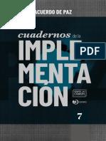 Colección_web_07_La-solución-al-problema-de-las-drogas-ilícitas-en-entredicho