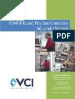 MVF (PLC) Traction Adjusters Manual.pdf