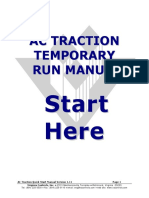 PLC Traction Temporary Run Manual.pdf