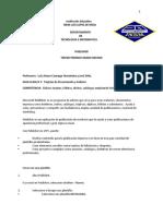 guia_1_publisher_final.docx