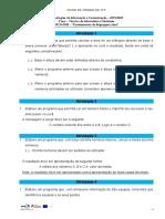 0789_ficha-de-trabalho-nc2ba3.pdf