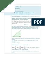 Clase 7 de Matemáticas(27 de Julio)