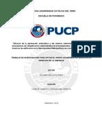 Malca  2018 (1).pdf